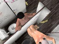 3D GayVilla download free