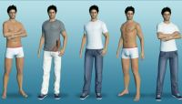 Chathouse 3D gay full version